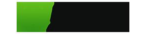 Группа компаний «АгроХран» производит и внедряет климатические комплексы ClimAgro.